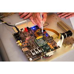 Electronic Engineering Services