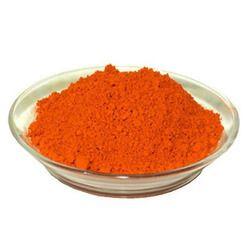 Isoxsuprine HCl