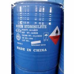 Sodium Hydro Sulphite