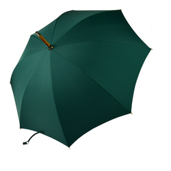 Unique Umbrella