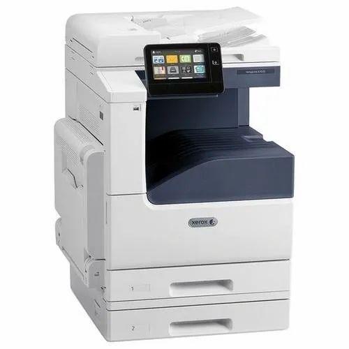 B7035 A3 Size Versalink Xerox Machine 35 Ppm Rs 130000 Unit