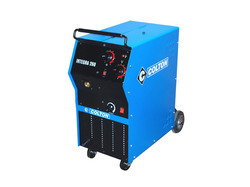 Mig Welding Machine Services