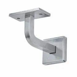 Stainless Steel Handrail Wall Bracket