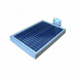 Solar Module 5 Watt
