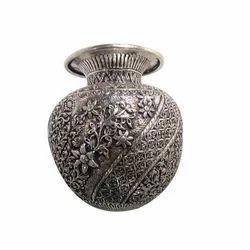 Brass Antique Decorative Kalash