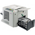 Single Color Riso Digital Duplicator Cv 3130 Legal, 130 Ppm, 3 Lakh Prints Per Month
