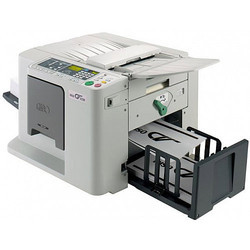 Riso Digital Duplicator CV 3130 Legal