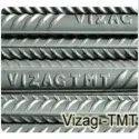 Vizag TMT BARS Steel