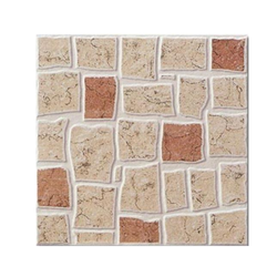 Ceramic Tiles Manufacturers, Suppliers & Dealers in Ahmedabad ...