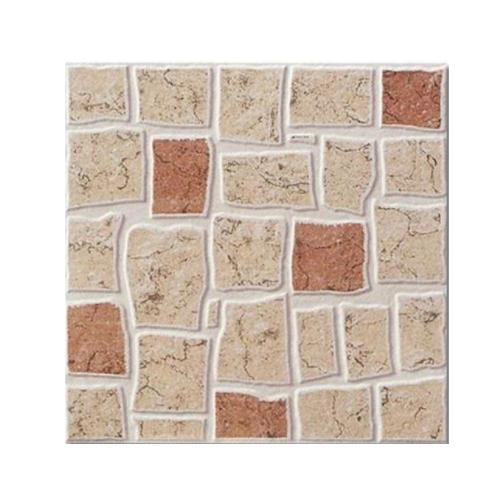 Ceramic Floor Tiles, Thickness: 5-15mm, Rs 40 /square feet, Era ...