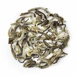 Otangata 7 Darjeeling White Tea