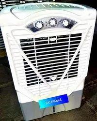Rolex 2 Slim Room Air Cooler