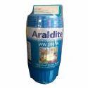 Araldite Standard Epoxy Resin, 1.8kg