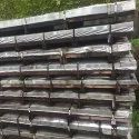 409 Decorative Stainless Steel Sheets