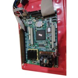 Motherboard Repairing Service, Pan India, Hardware