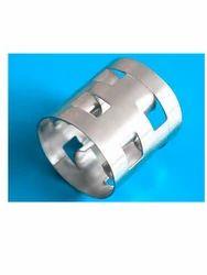 SS 202 Pall Rings