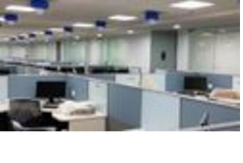 Vac Design Engineers Private Limited Service Provider Of Polishing Services Office Cabin From Chennai