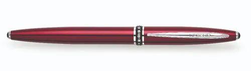 Glisten Roller Pen
