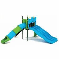 OKP-EMS-13 Ok Play Sliding