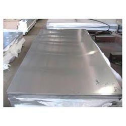 SAE-52100 Steel Plates