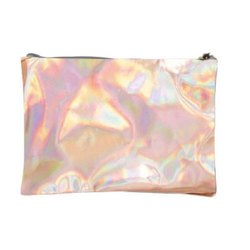 Holographic Metallic Bags