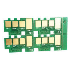 Compatible Chip for Samsung D111 Chip New Version