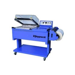 VP 1622 Seal And Shrink Chamber, 2.9 Kw