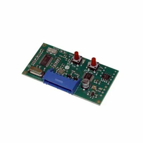 H93/RX22A/I Plug In Receiver