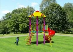 Outdoor Playground Equipment KAPS 2301