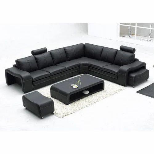 Chennai Designer Set Manufacturer From Sofa qGzMSVLUp