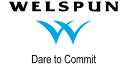 Welspun Corp Ltd