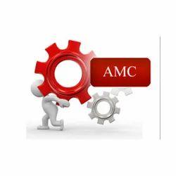 Electrical Distribution Panel AMC Services, Mumbai