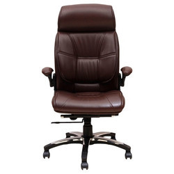 Lincoln High Back Office Chair