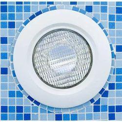 Swimming Pool Lights in Ghaziabad, पूल लाइट ...