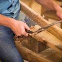 Carpentry Maintenance Service