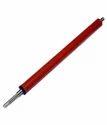 Hp-1505-1007-1005 Lower Sleeve Roller