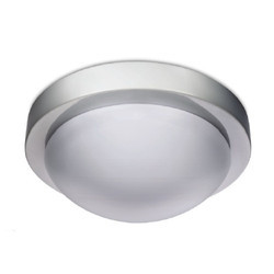 LED Ceiling Lights With PIR Sensor