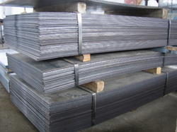 Hot Rolled Steel Sheet Packing Steel Strap