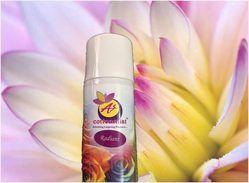 Radiant Air Freshener