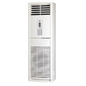 Carrier 4.6 Tr Tower AC