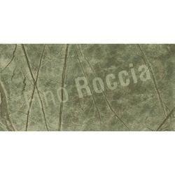 Stacked Stone Veneer Panels