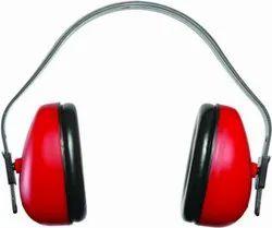 KARAM Ear Muff  EP 21