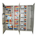LT Distribution Panel