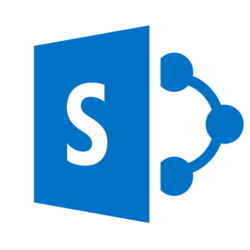 Microsoft SharePoint Server 2016 Standard CAL
