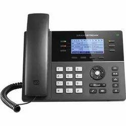 Grandstream GXP 1760W IP-Phone With Wifi
