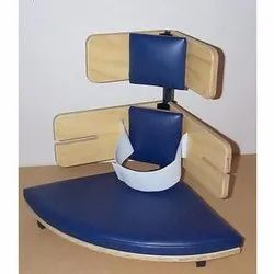 Physiotherapy Corner Seat