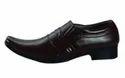 Mens Shoes Gepr0007