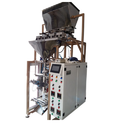 Load Cell Packing Machine