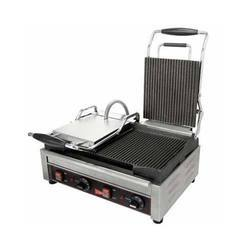 Sandwich Griller, For Commercial