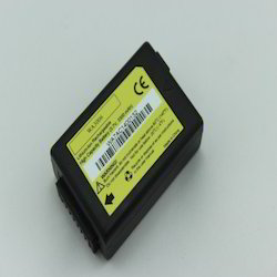 South PSION WA3006 RTK Battery